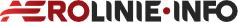 aerolinie-logo
